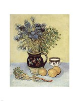 Framed Still Life, c.1888