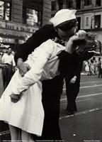Framed Kiss the War Goodbye