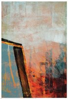 Framed Seven II