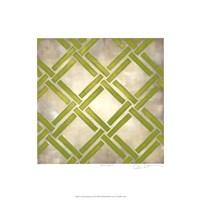 Framed Classical Symmetry III (Le)