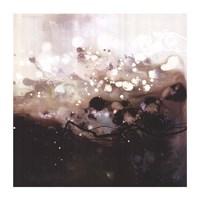 Framed Constellations II