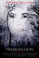 Framed Premonition