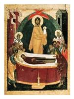 Framed Theofanus