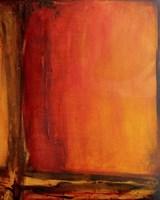 Framed Red Dawn II