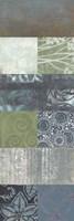 Framed Zen Panel II
