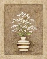 Framed Vases 2