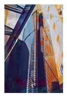 Framed HK Architecture 1