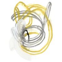 Framed String Orbit I