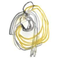Framed String Orbit II