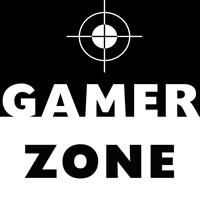 Framed Gamer Zone