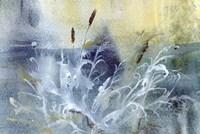 Framed Winter 2A