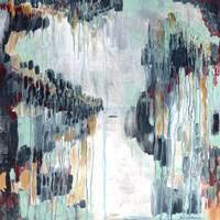 Framed Condensation