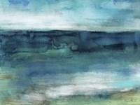 Framed Ocean 1