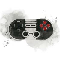 Framed Gamer IV