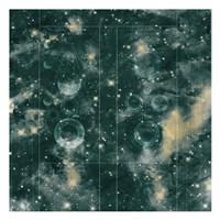 Framed Celestial 4