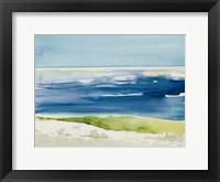 Framed Cape Cod Seashore