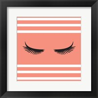 Framed Lashes