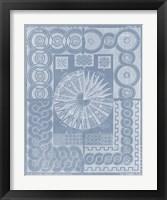 Framed Elements for Design III