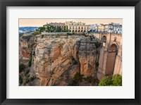 Framed Spain, Ronda