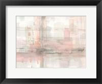 Framed Intersect I