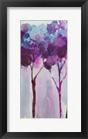 Framed Tree 4