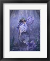 Framed Fairy 41