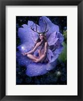 Framed Fairy 26