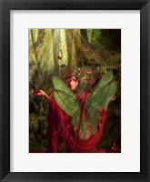 Framed Fairy 43