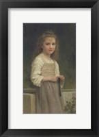 Framed Innocence, 1898