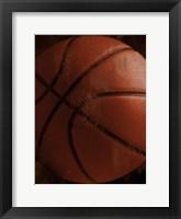 Framed Vintage Sports 2