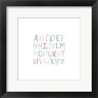 Framed ABCD 2