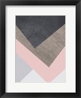 Framed Scandinavian Prints 2