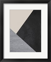 Framed Scandinavian Prints 3