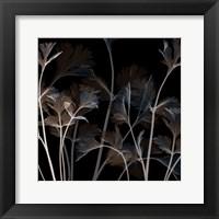 Framed Amethyst Sweetness 1