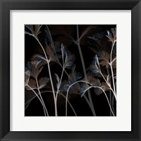 Framed Amethyst Sweetness 2