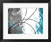 Framed Find The Way