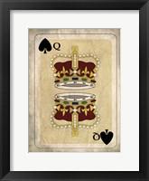 Framed Crowns 2