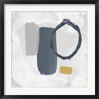 Framed Grayscale II