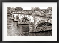 Framed Henley-on-Thames