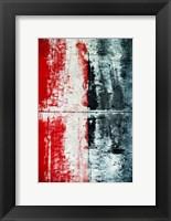 Framed Xray