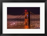 Framed Beacon