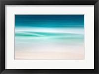 Framed Atlantic Drift