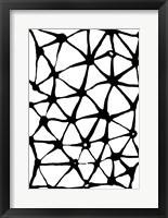 Framed Experimental 2