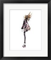 Framed Portfolio 096