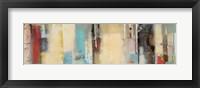 Framed Serie Caminos #11