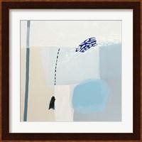 Framed Blues