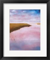Framed Lowlands