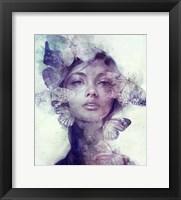 Framed Adorn