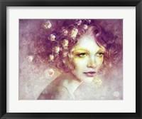 Framed May