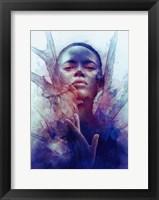 Framed Prey